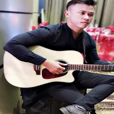 Đặng Sơn Lâm