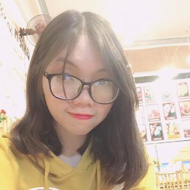 Lê Nguyễn Ngọc Chăm