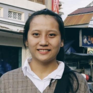 Trần Thị Bảo Trâm