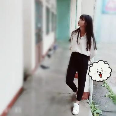 Nguyễn Lê Thảo Nguyên