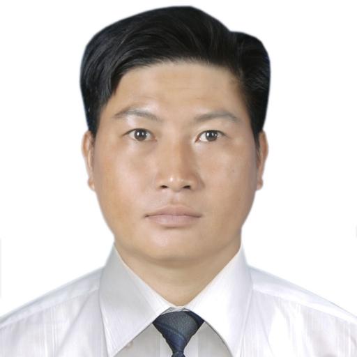 Nguyễn Văn Dĩnh