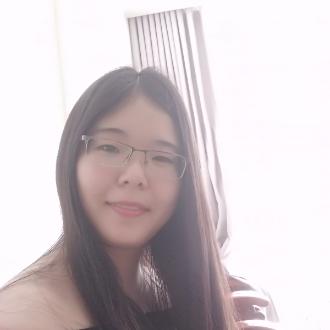 Nguyễn Ngọc Thùy Vân