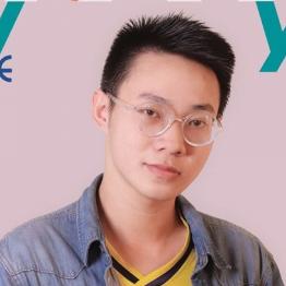 Phạm Tấn Phú