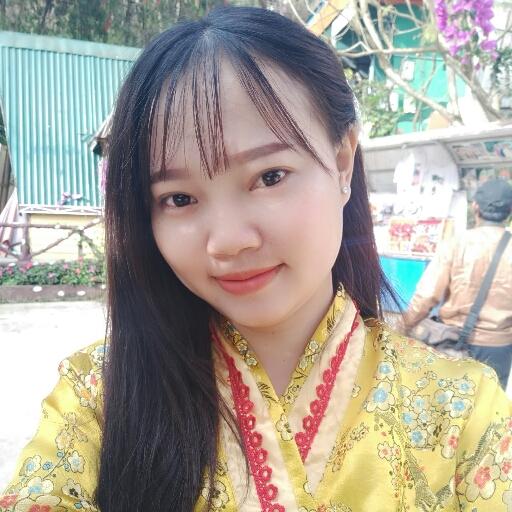 Lê Thị Ngọc Hà