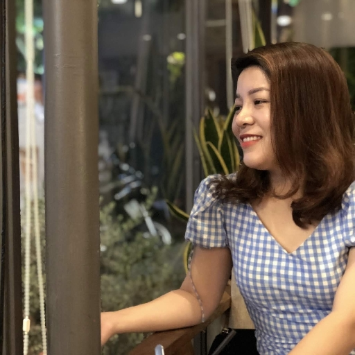 Trần Thị Hồng Vân