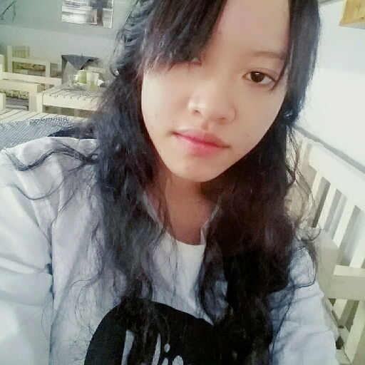 Nguyễn Huỳnh Mỹ Uyên