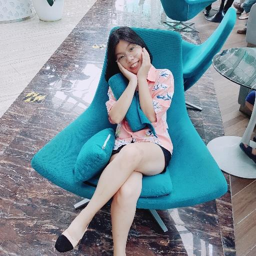 Nguyễn Trúc Quỳnh