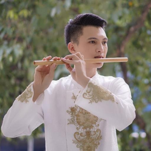 Nguyễn Như Xuân