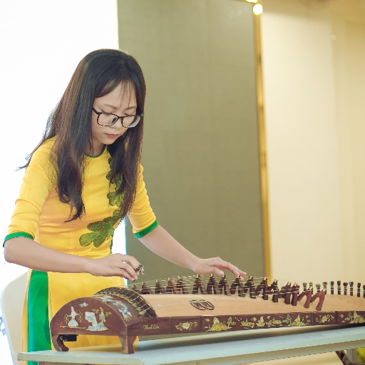 Nguyễn Anh Thúy