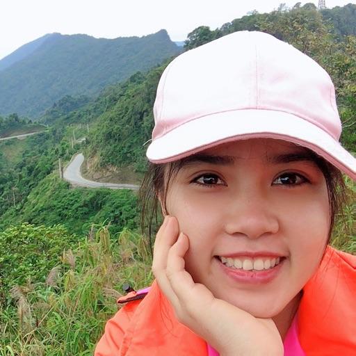 Trịnh Thị Phương