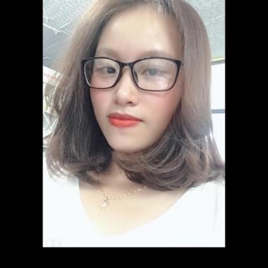Nguyễn Thị Linh Hải