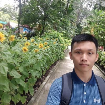 Nguyễn Văn Tường Giang