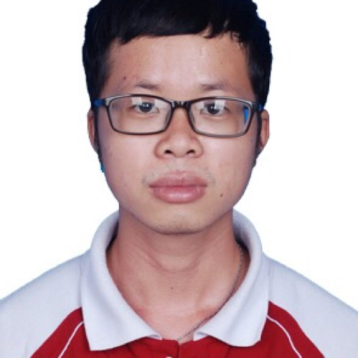 Lê Vũ Anh Phong