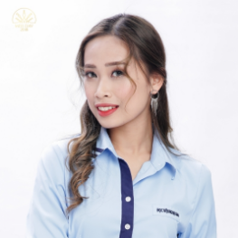 Nguyễn Hà Quỳnh Anh