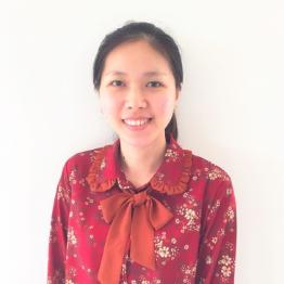 Nguyễn Thị Xuân Trinh