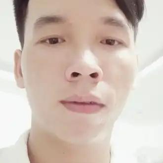 Nguyễn Minh Chiến