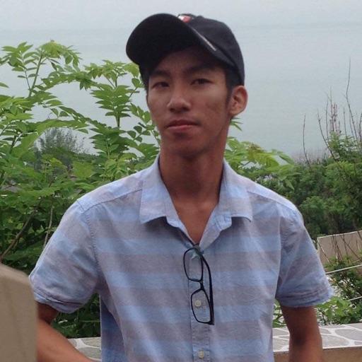 Nguyễn Trân Thiện Toàn