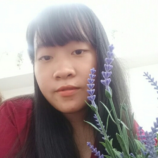 Trần Ngọc Khánh Hoàn
