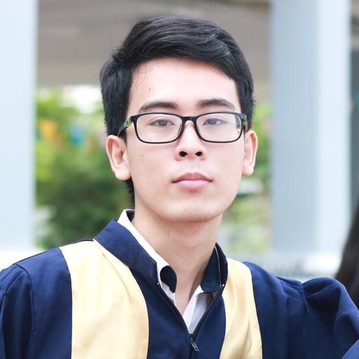 Nguyễn Trọng Hoàng Giang