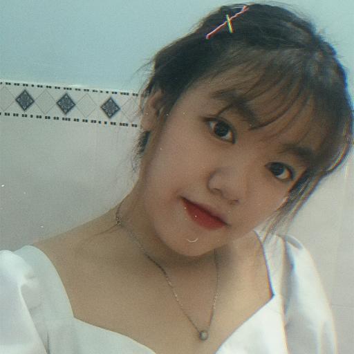 Kim Thơ