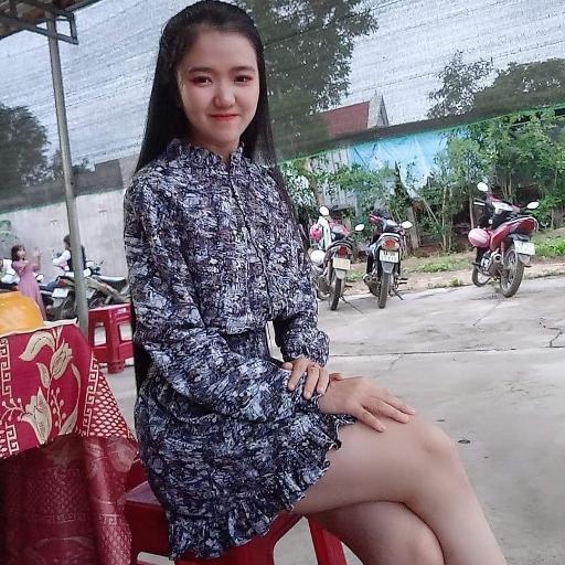 Nguyễn Thị Trà My