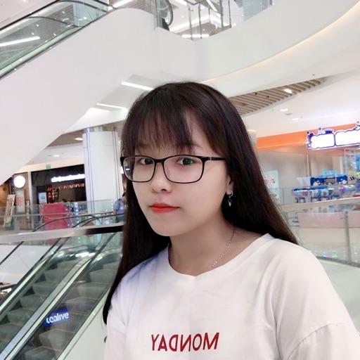 Phan Thị Hà Phương