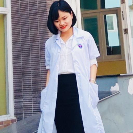 Bùi Thị Dung
