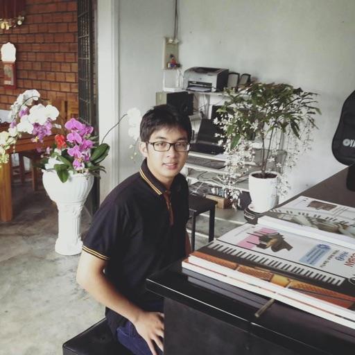 Nguyễn Bảo Thiện