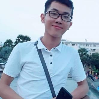 Lê Quốc Bảo