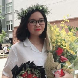 Lê Thị Minh Thi