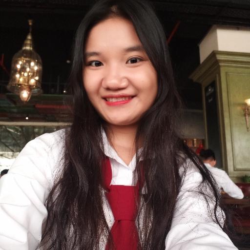 Phạm Ngọc Anh Thư