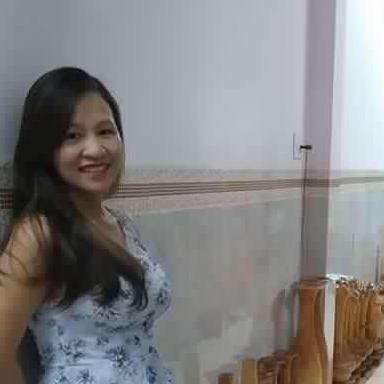 Lê Thị Hà Thu