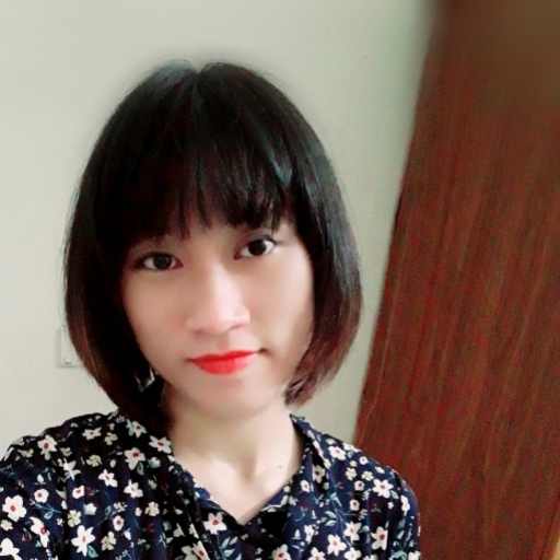 Nguyễn Mai Lan