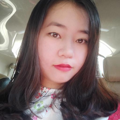 Trần Thị Ánh Nhung