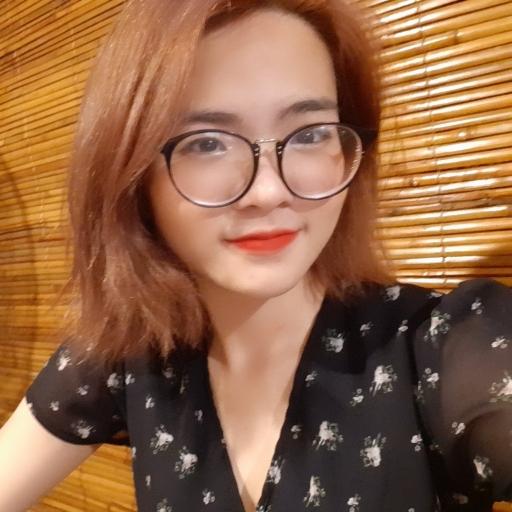 Nguyễn Ngọc Cẩm Vân