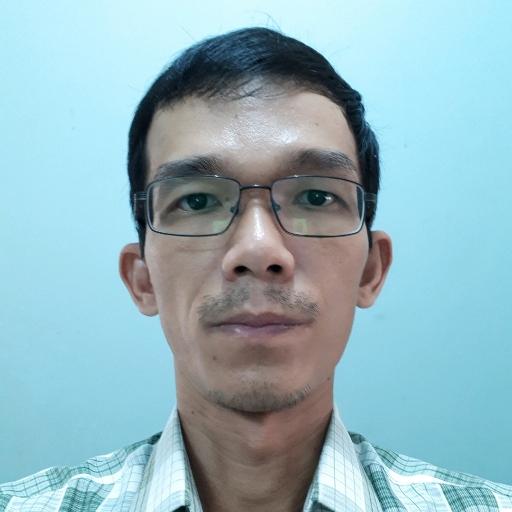 Nguyễn Nhất Trung