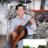 Nguyễn Văn Vũ
