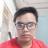 Nguyễn Nhựt Linh