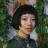 Ngô Phương Linh